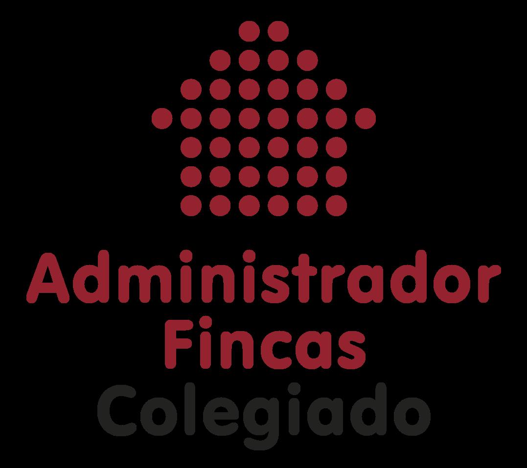 FincasLey - Tu administrador de fincas colegiado nº 7252
